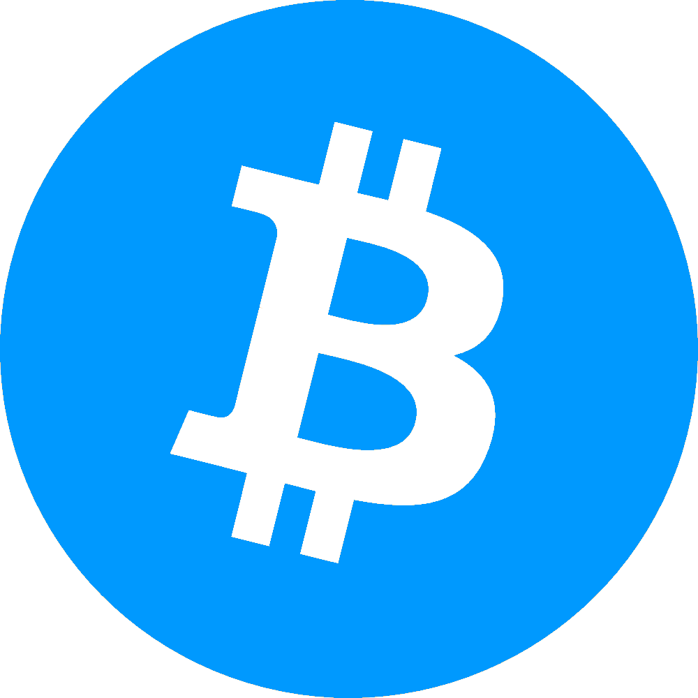 Your Downloadable Resources From Earn Bitcoins